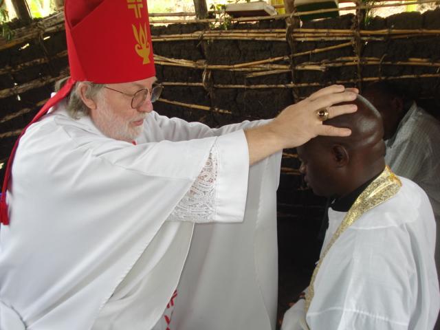 Bishop MARTIN CONSECRATION 2012 196